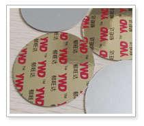 winter hard hat liners fr hard hat winter liner disposable hat liners hard hat liner installation top hat liners